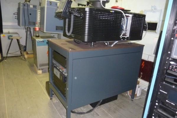 P1230829