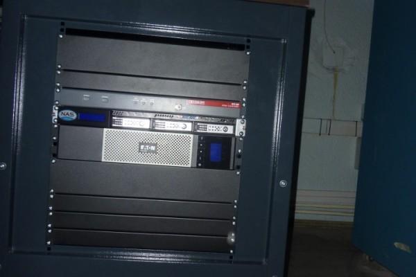 P1230851