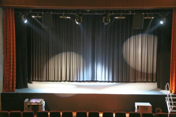 koncertni_technika_14