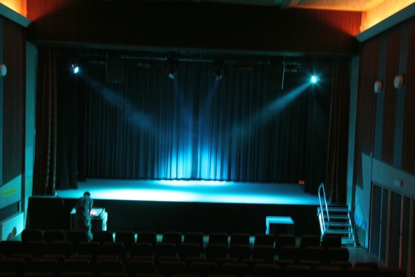 koncertni_technika_23
