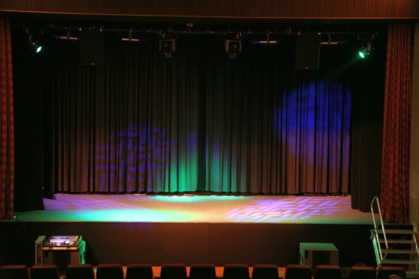 koncertni_technika_24
