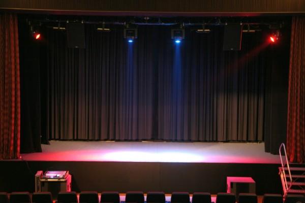 koncertni_technika_26