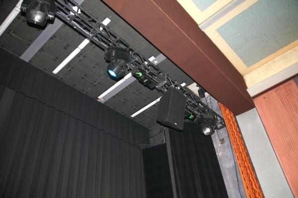 koncertni_technika_28