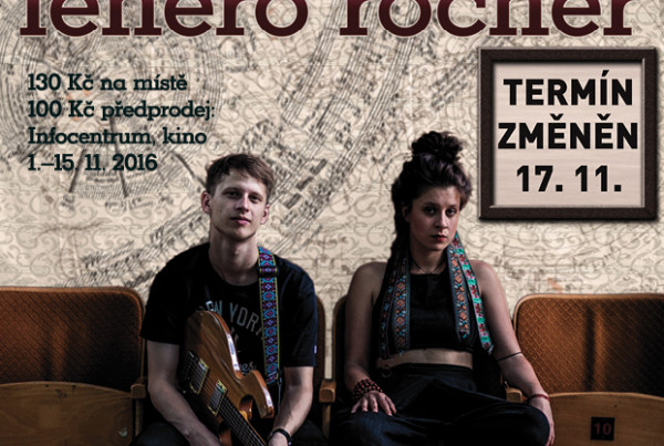 Fehero Rocher A6
