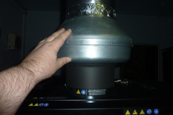 P1230850