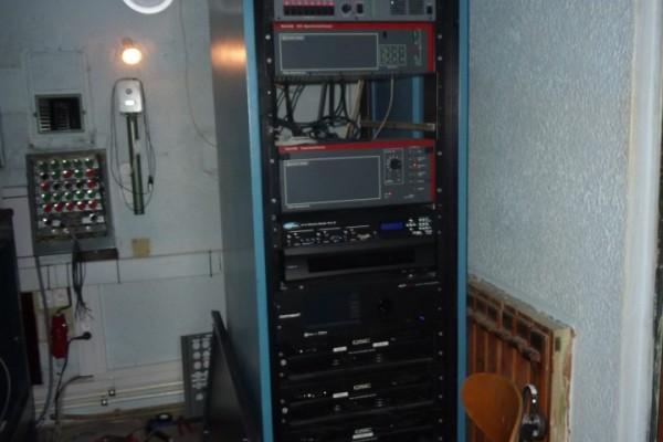 P1230880