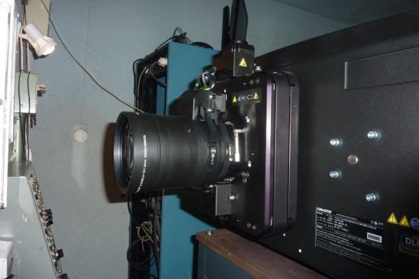 P1230884